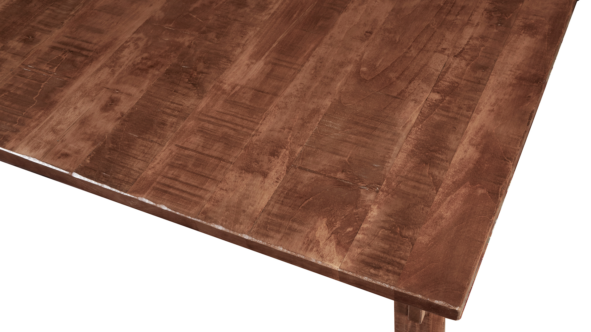 Houston Trestle Table, , hi-res