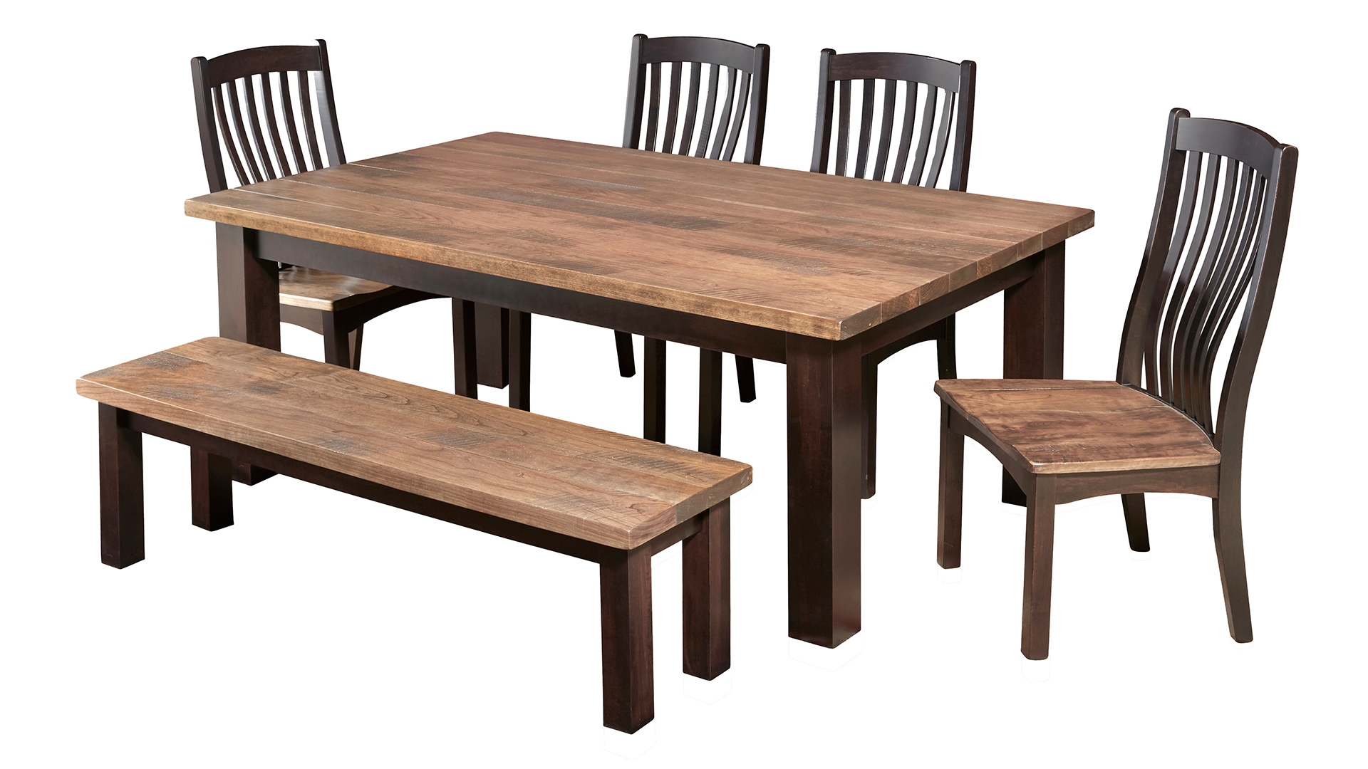 dining room furniture san antonio | San Antonio Dining Table