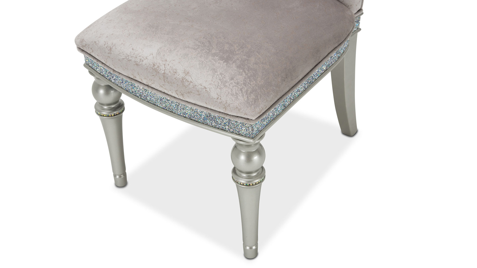 Import Melrose Table Chairs, , hi-res