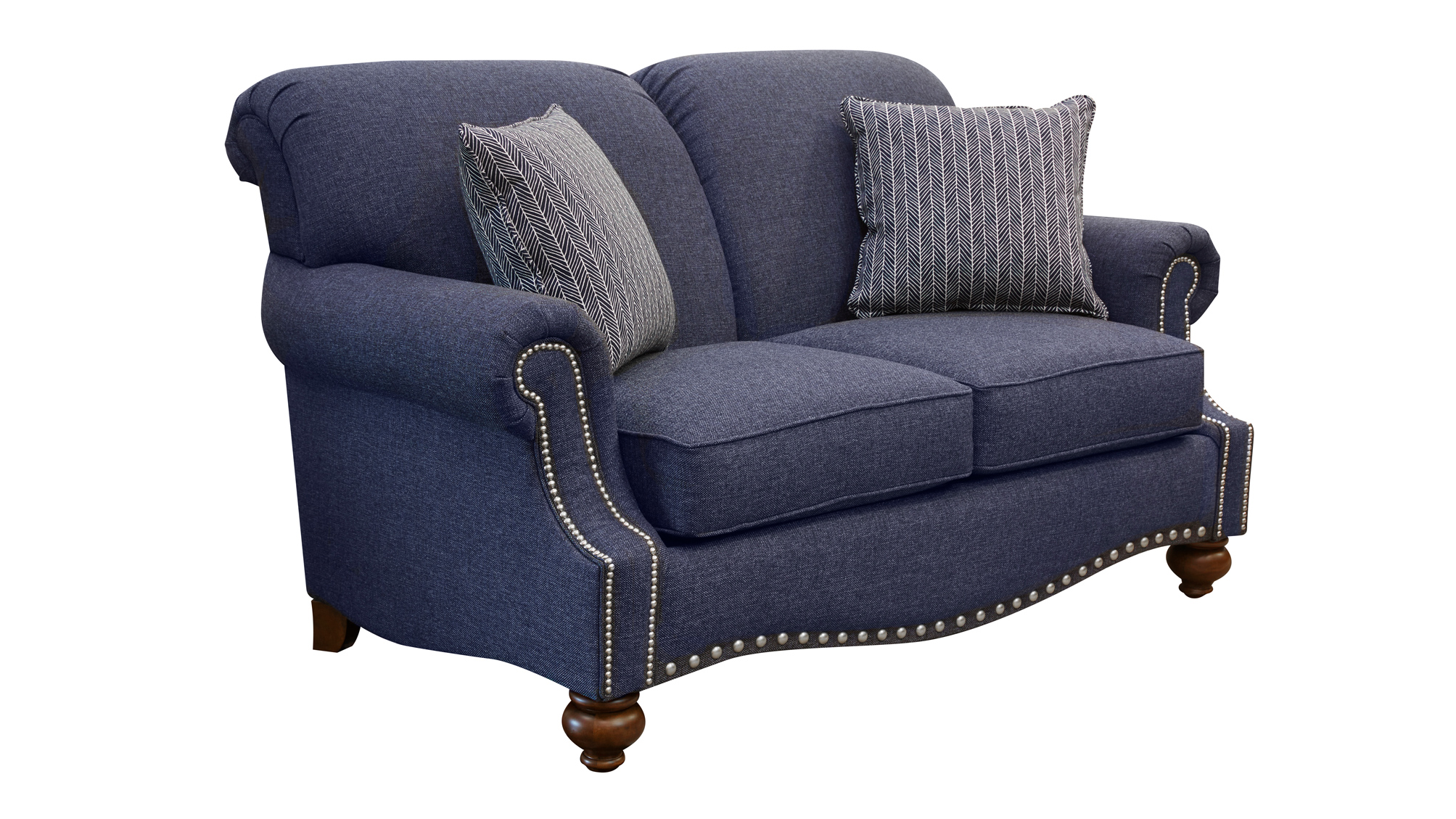 Hunt Club Loveseat, , hi-res