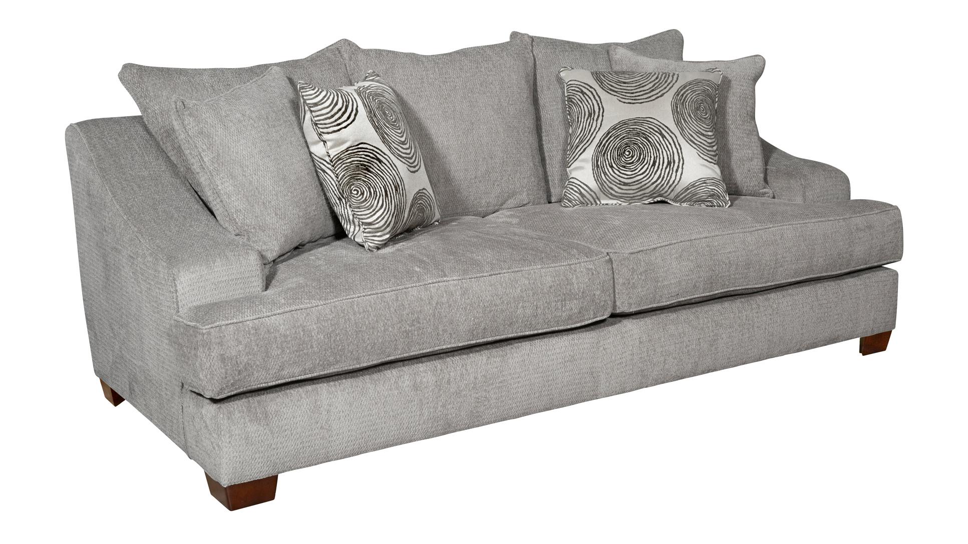 Fantastic Muleshoe Queen Sleeper Sofa Theyellowbook Wood Chair Design Ideas Theyellowbookinfo