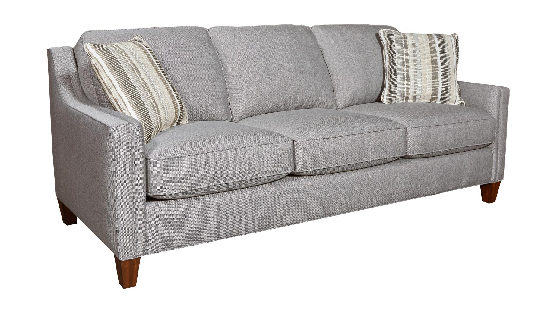 Flint Domino Sofa, , hi-res