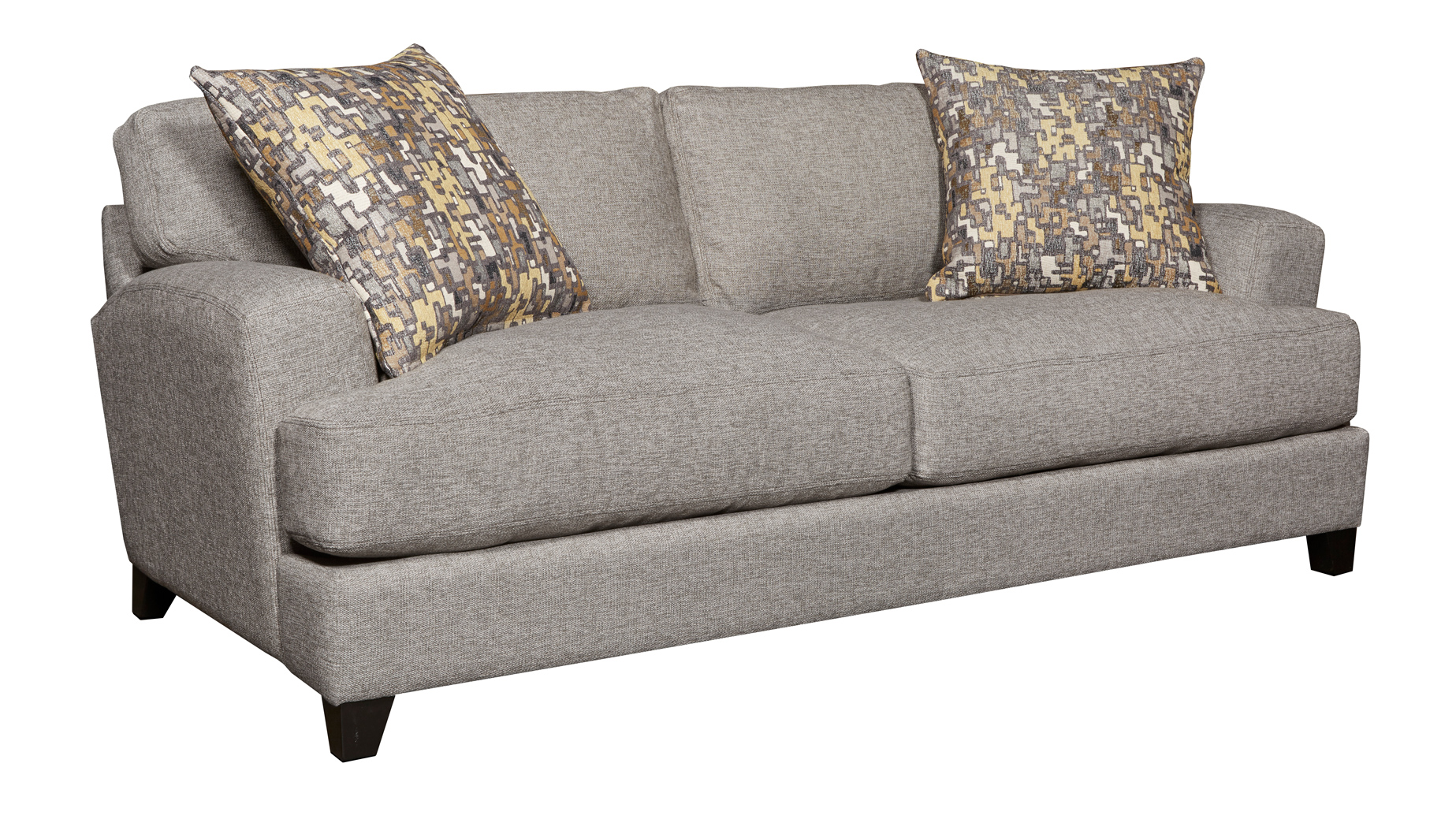 Clarence Tech Sofa, , hi-res