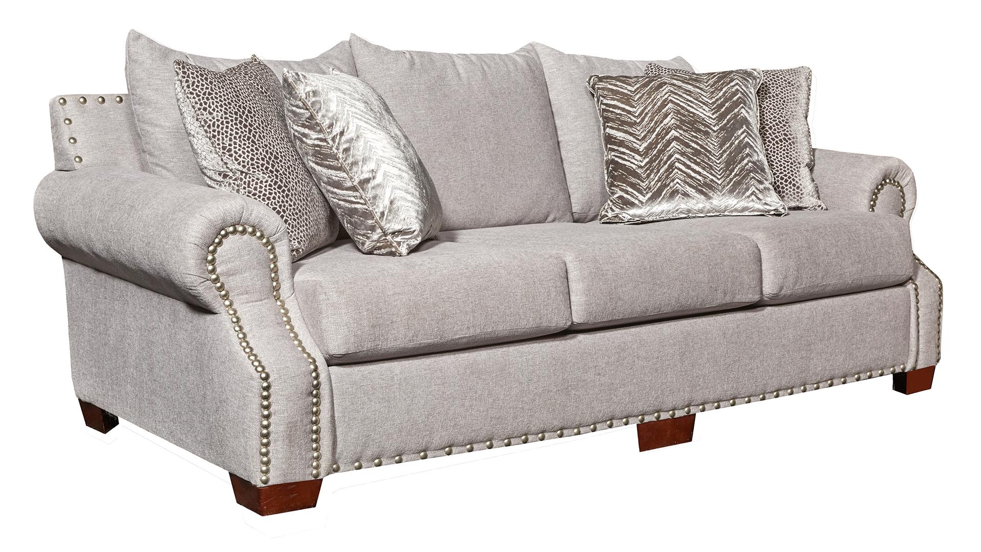 Starkville Sofa, , hi-res