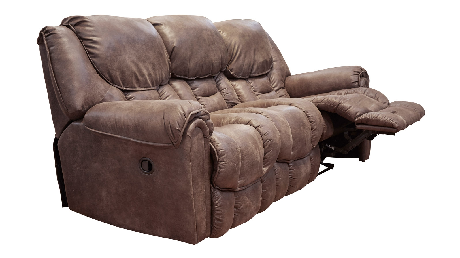 Surf Double Reclining Sofa, , hi-res