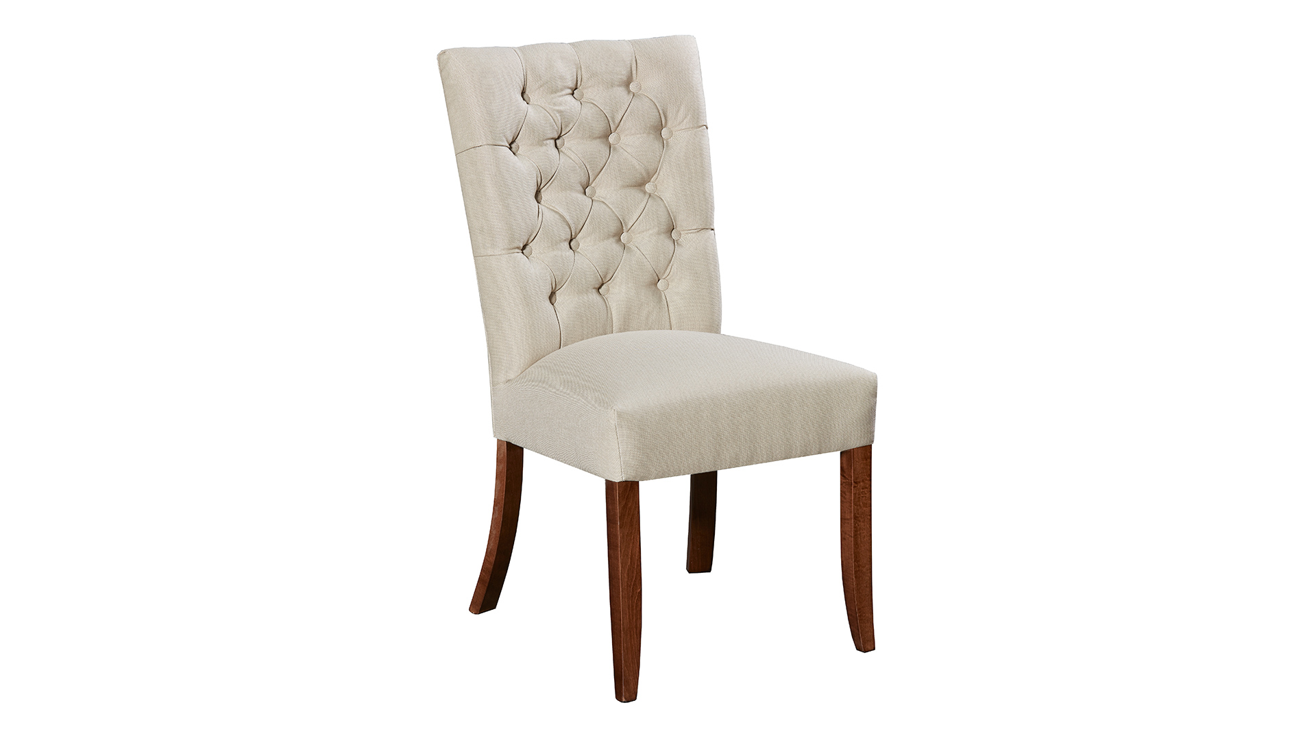 Alana Side Chair, , hi-res
