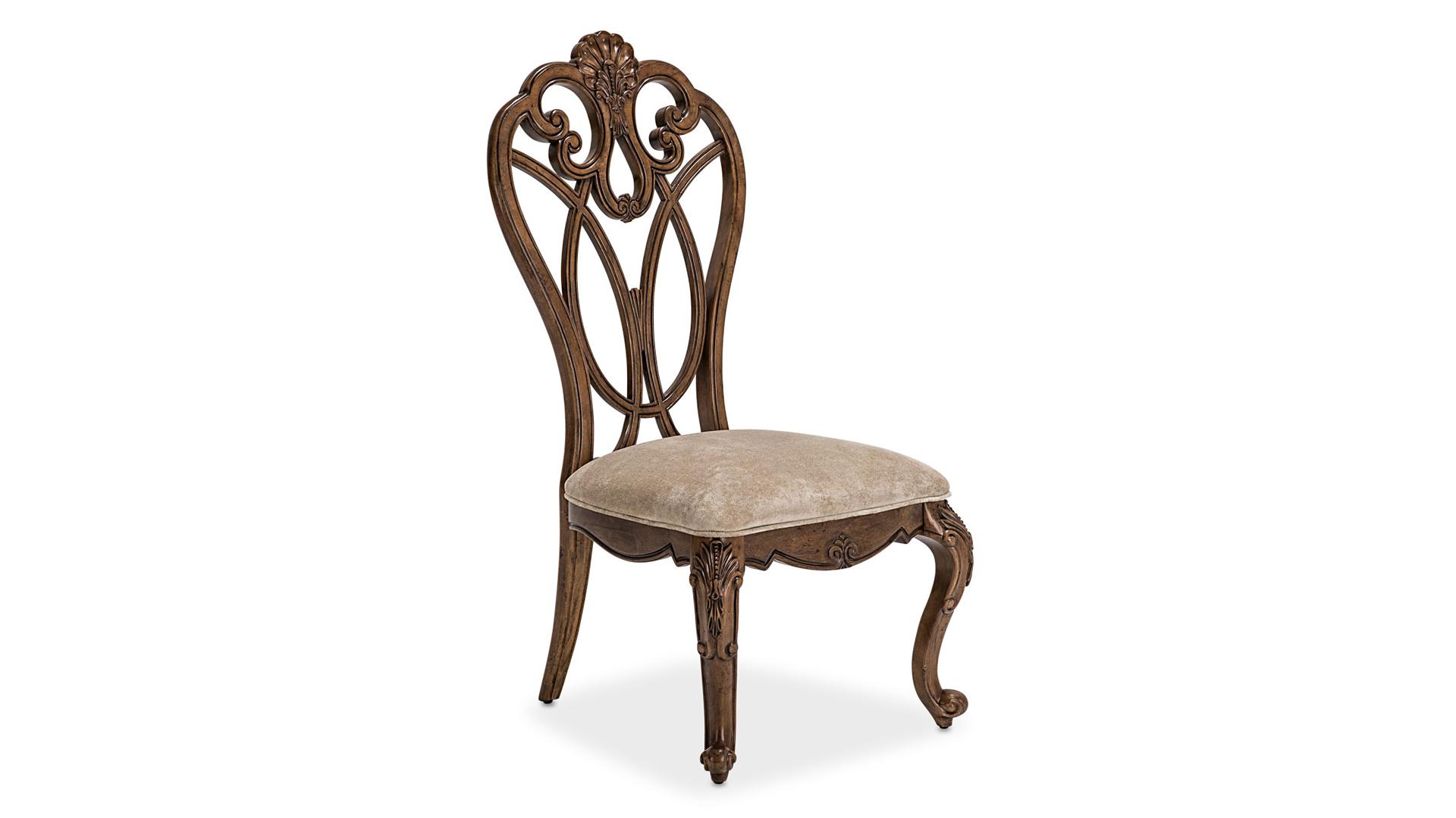 Import Eden's Paradise Side Chair, , hi-res