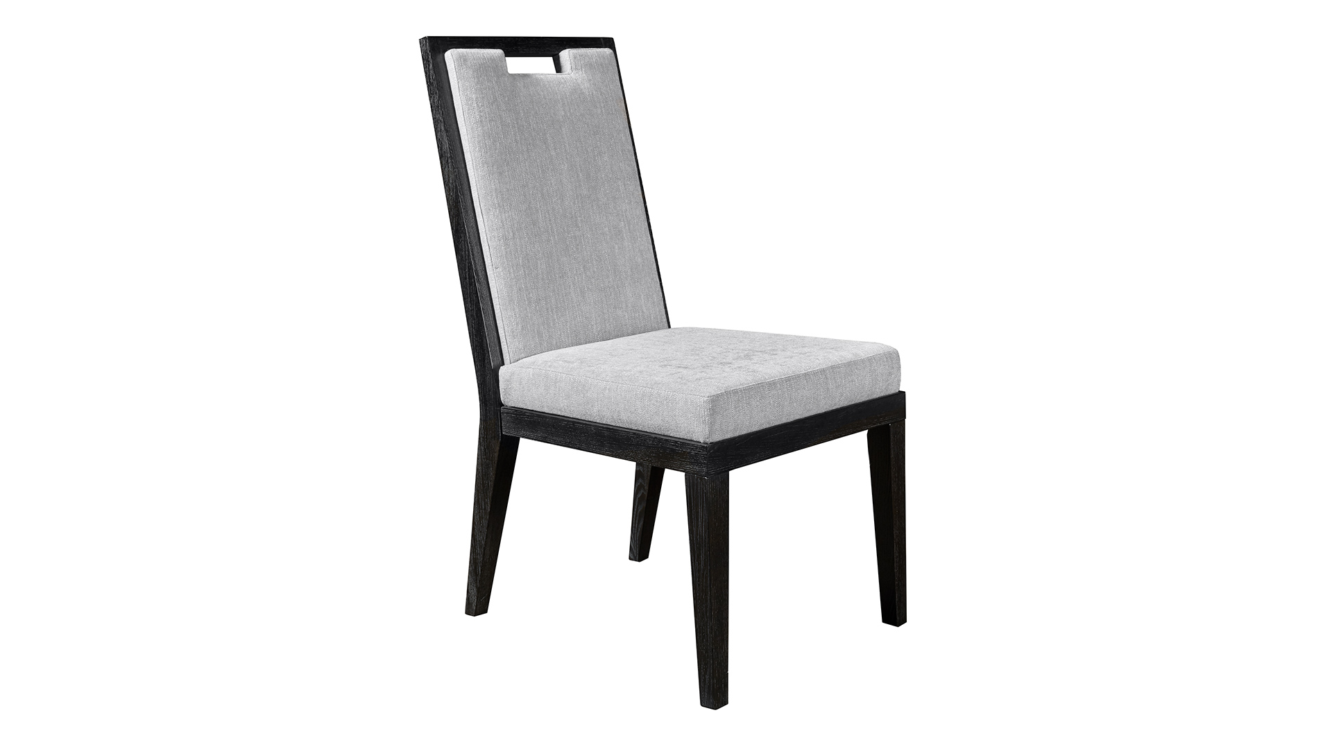 Import Decorage Side Chair, , hi-res