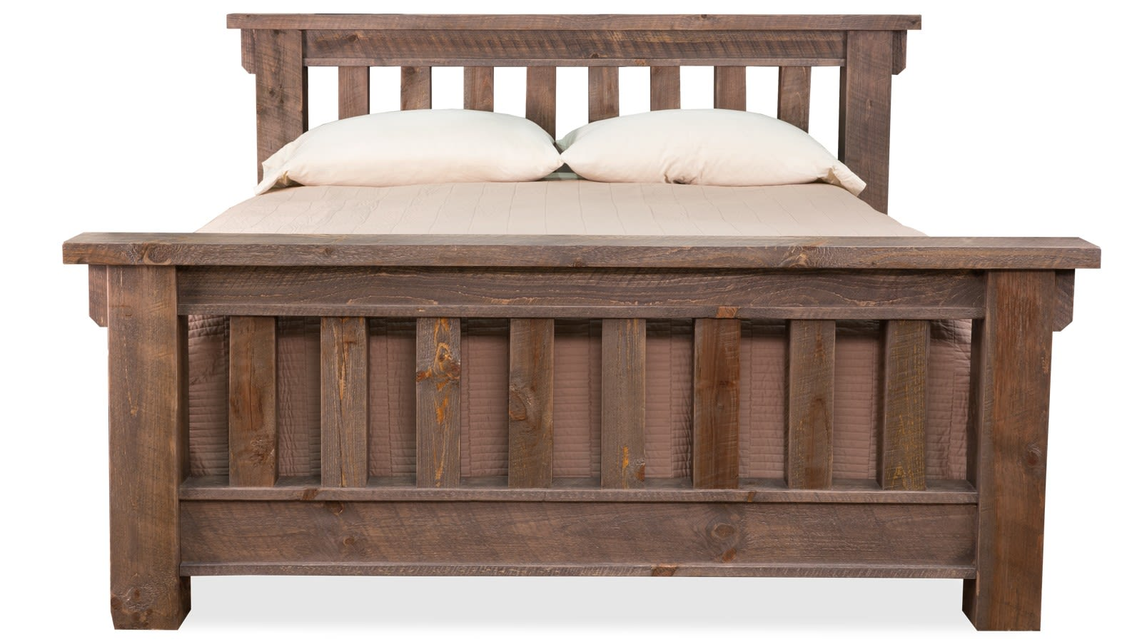 Uvalde Queen Bed, , hi-res