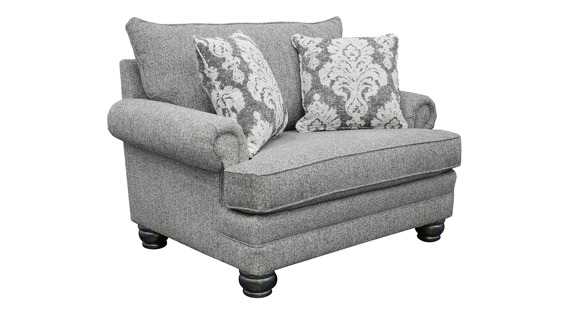 Intention Rubble Chair, , hi-res