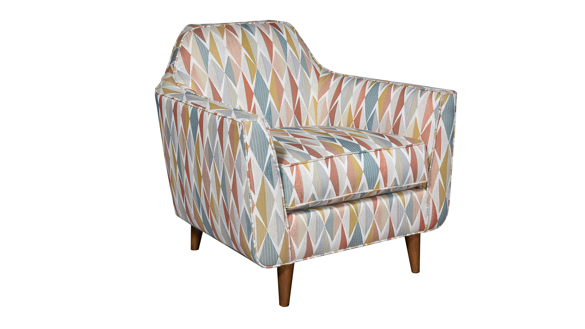 Aurora Accent Chair, , hi-res