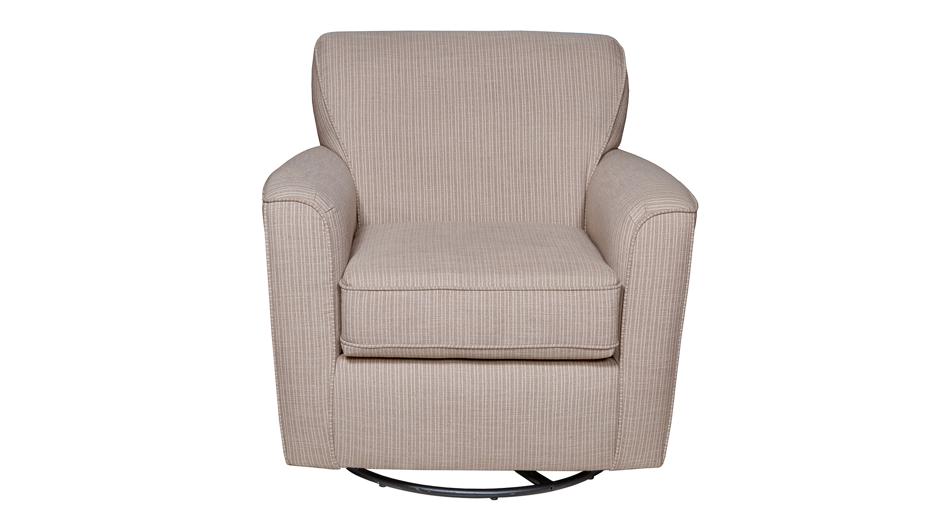 Awe Inspiring Kaylee Pebble Swivel Chair Machost Co Dining Chair Design Ideas Machostcouk