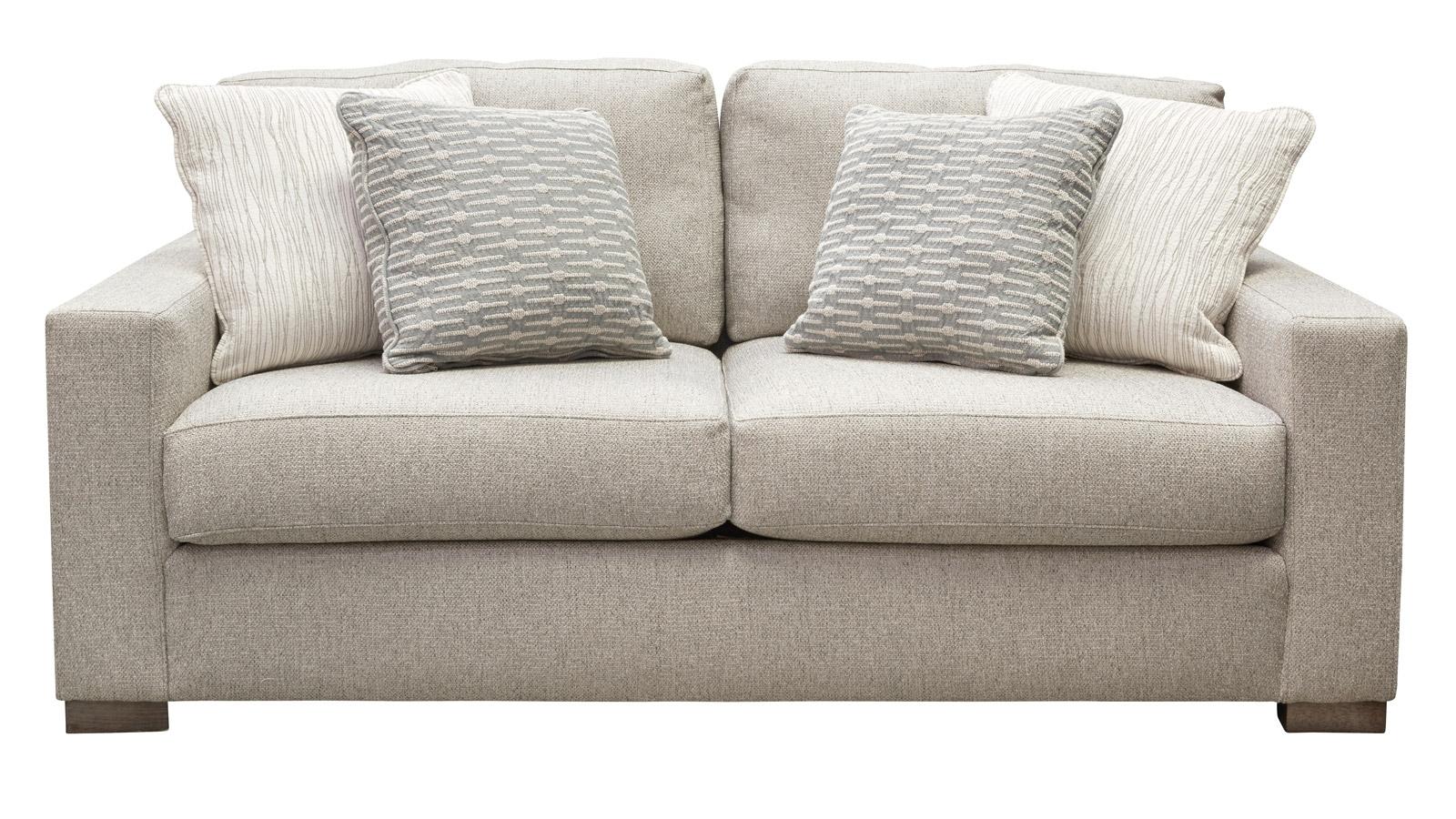 Prime Malibu Quartz Loveseat Lamtechconsult Wood Chair Design Ideas Lamtechconsultcom