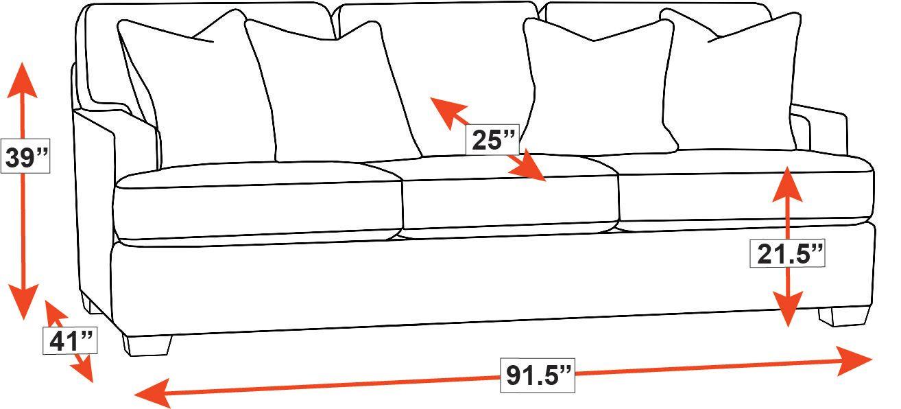 Big Spring Sofa, , hi-res