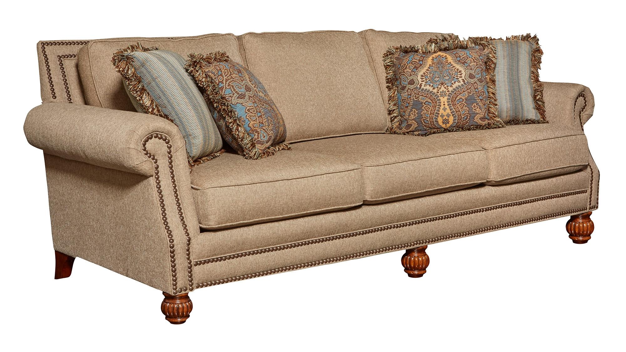Pepito Ocean Sofa, , hi-res