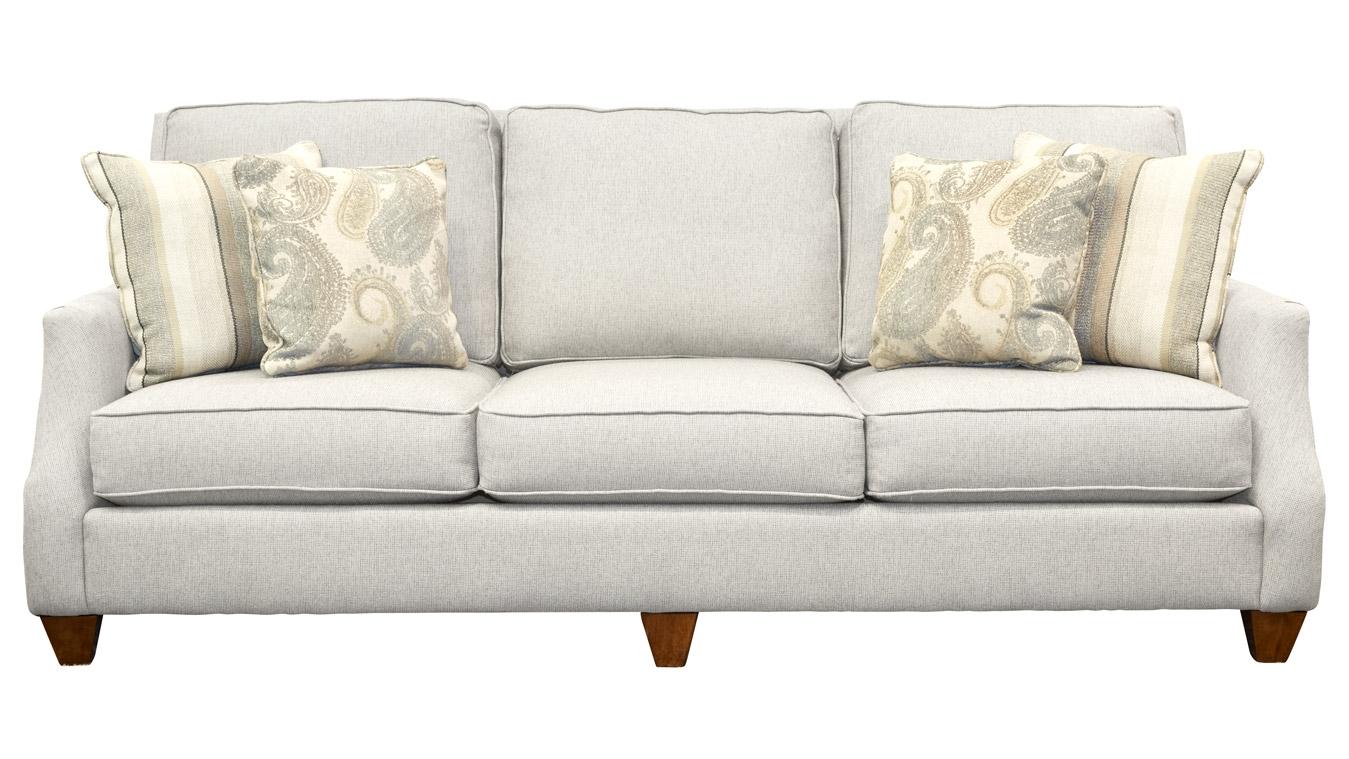 Namaste Sky Sofa, , large
