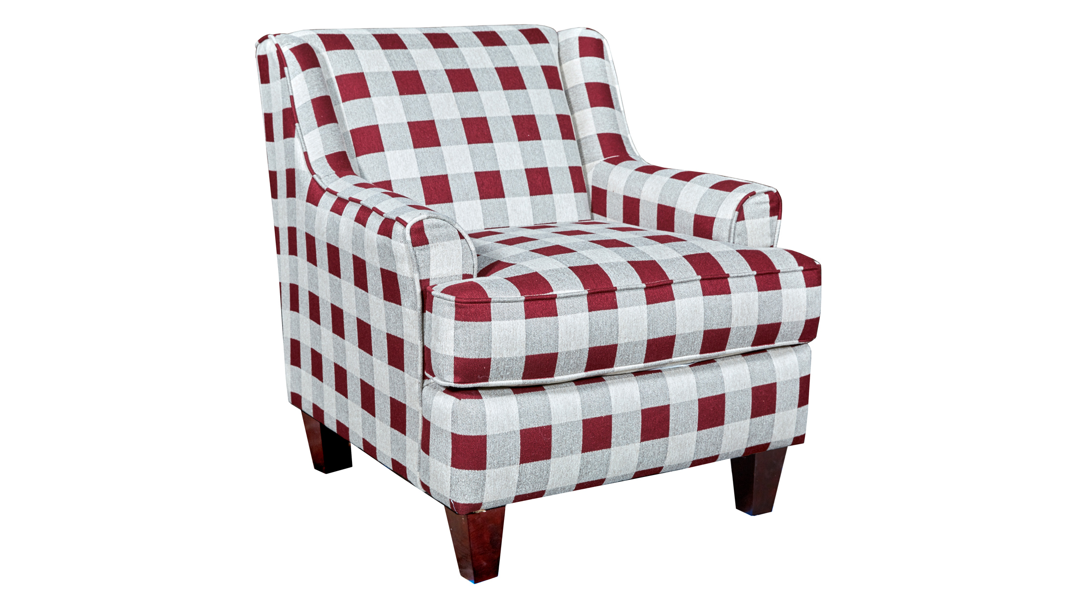 Sand Springs Accent Chair, , hi-res