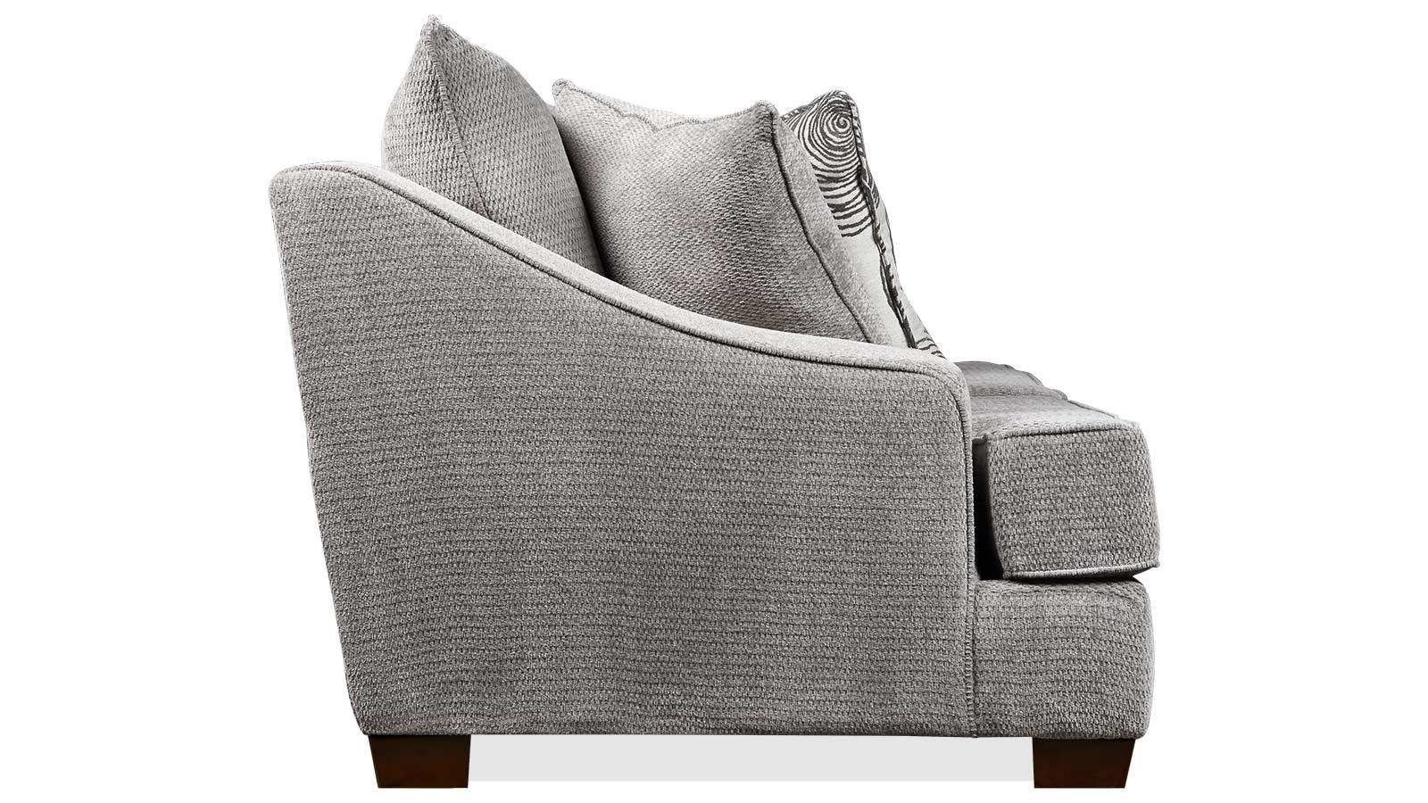 Muleshoe Chair, , hi-res