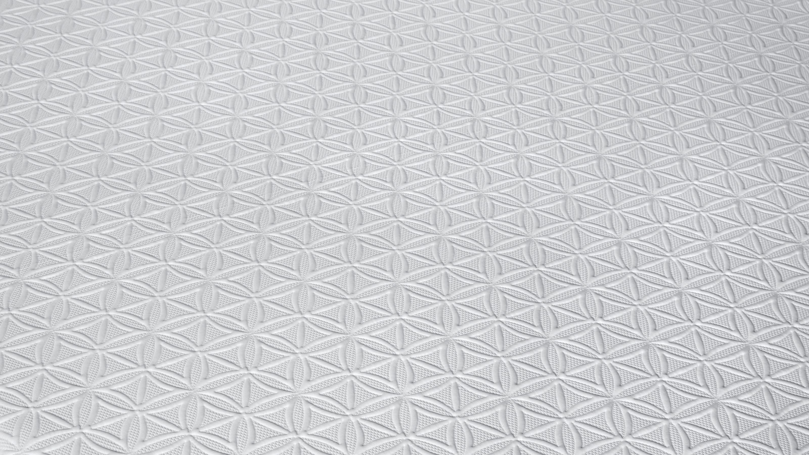 Tempur-Cloud™ Luxe Breeze Mattress 2.0, , hi-res