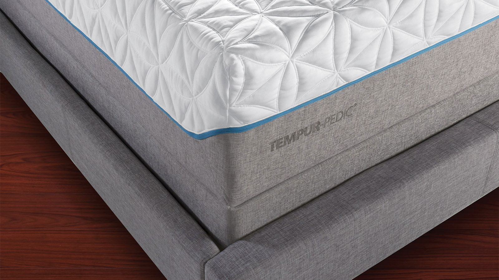 TEMPUR-Cloud™ Luxe Mattress, , hi-res
