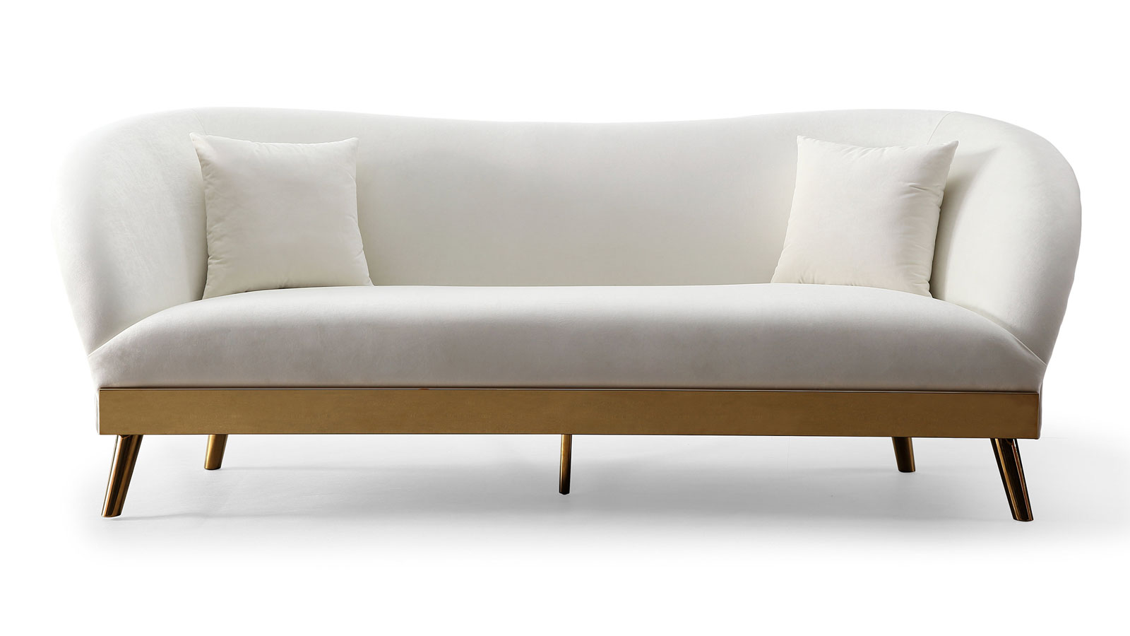 Exceptionnel Gallery Furniture