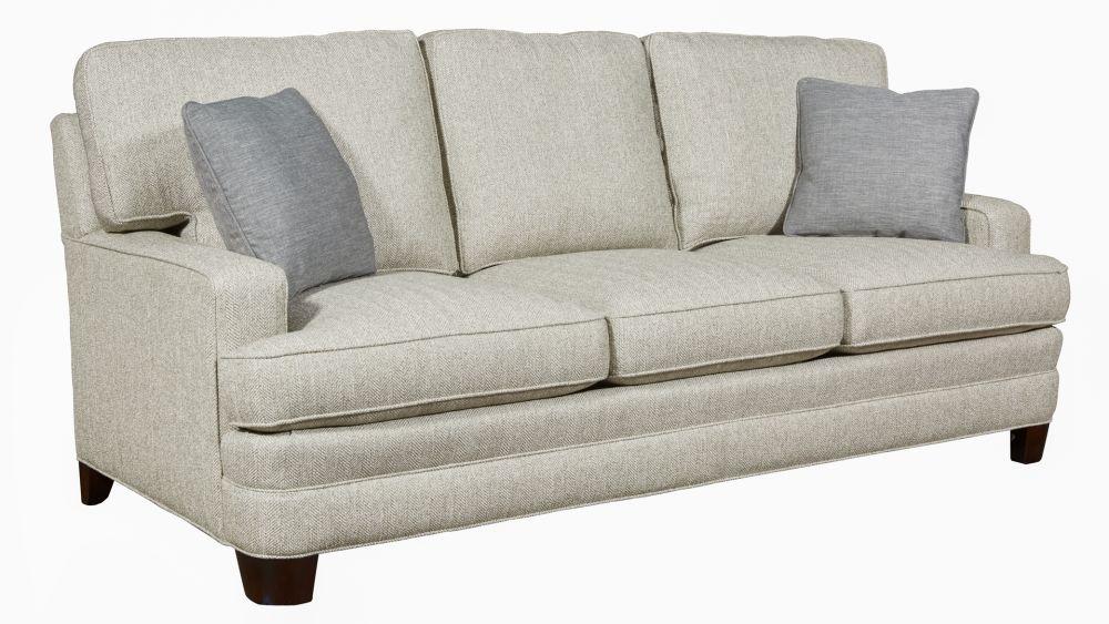 Tellmont Platinum Sofa, , hi-res