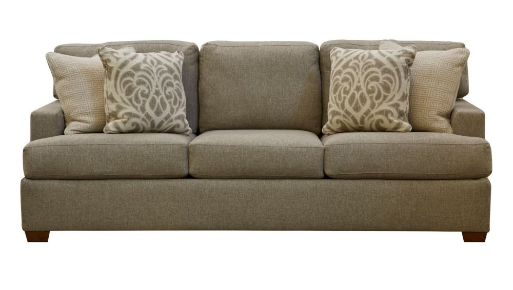 Big Spring Sofa, , hi-res