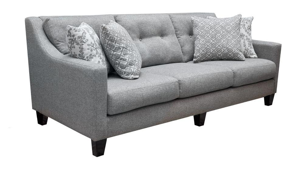 Evening Street Sofa, , hi-res