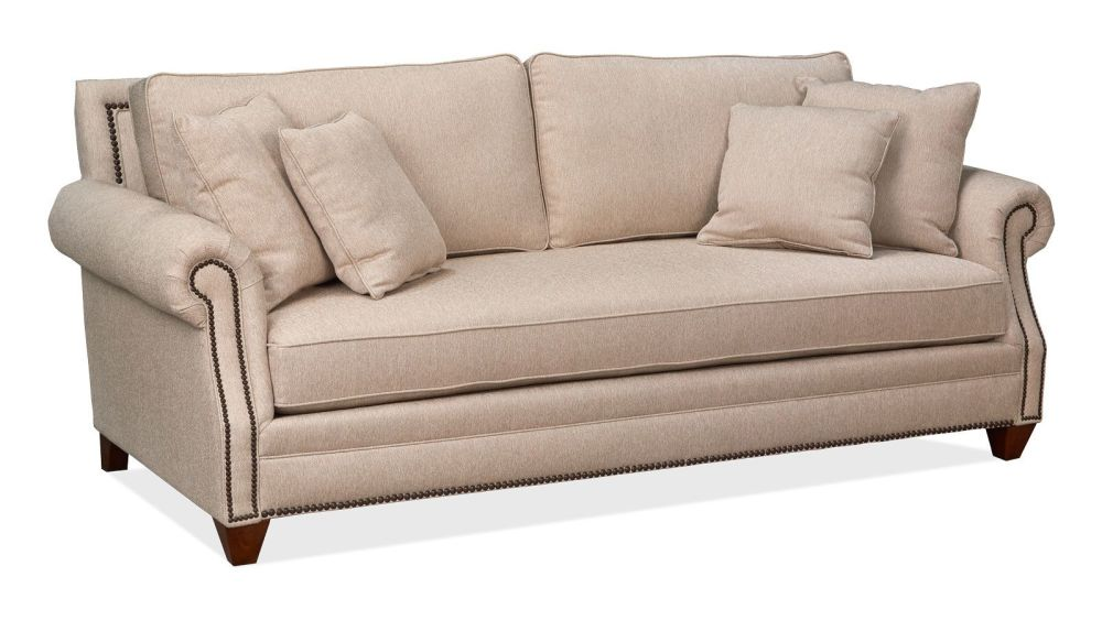 Alpine Sofa, , hi-res