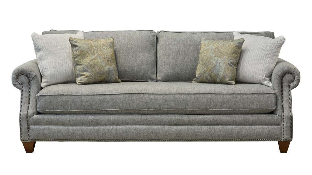 Jasper Granite Sofa, , hi-res