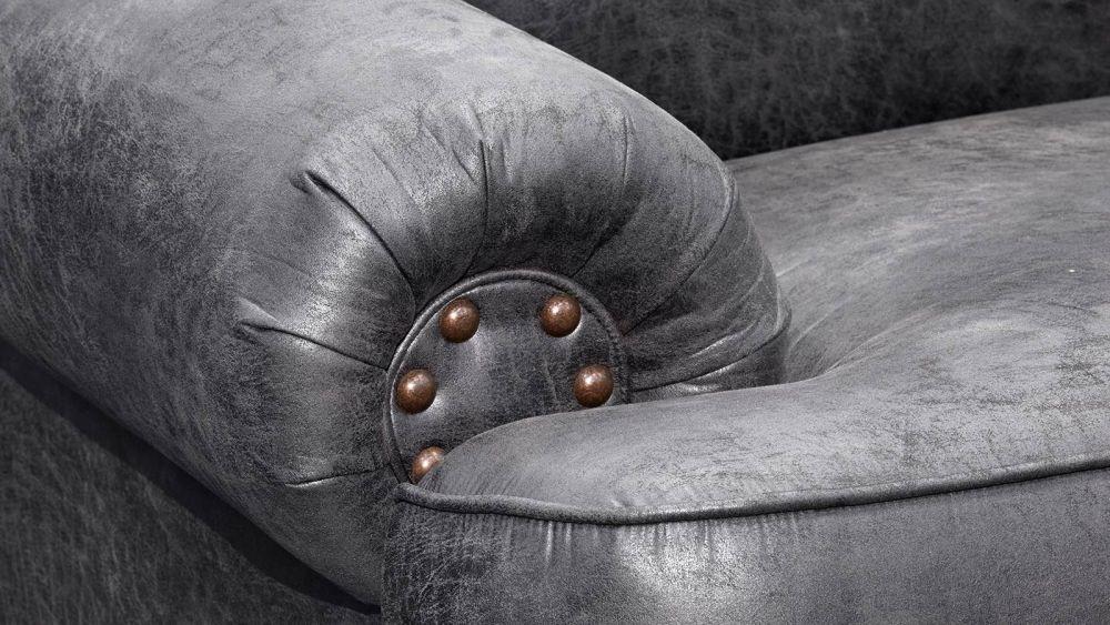 Sonora Sofa, , hi-res