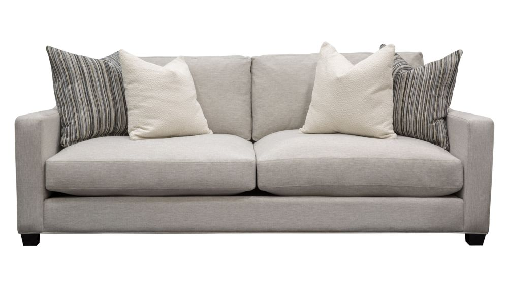 Warner Sofa, , hi-res