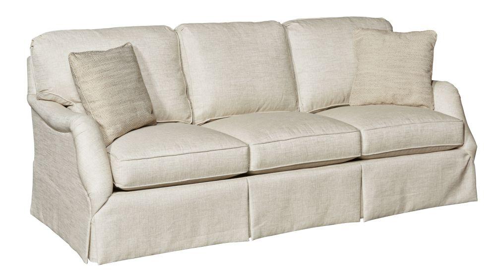 Dundee Natural Sofa, , hi-res