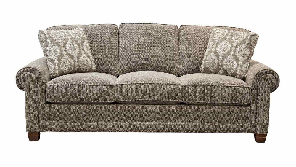 Durango Sofa, , hi-res