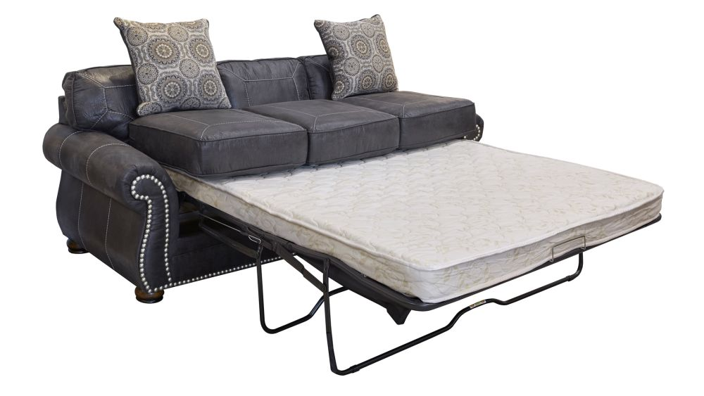 Davidson Queen Sleeper Sofa, , hi-res