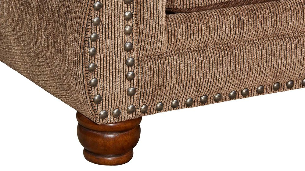 Donley Loveseat, , hi-res