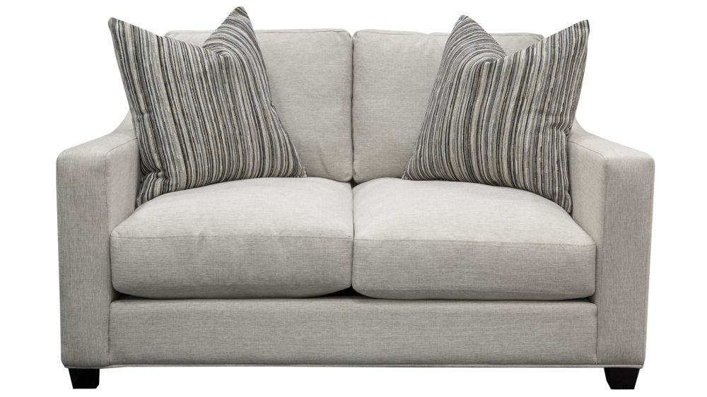 Warner Loveseat, , hi-res