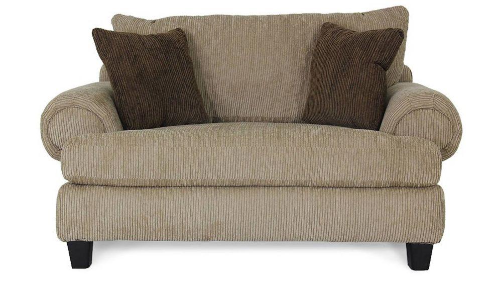 Brenham Chair, , hi-res