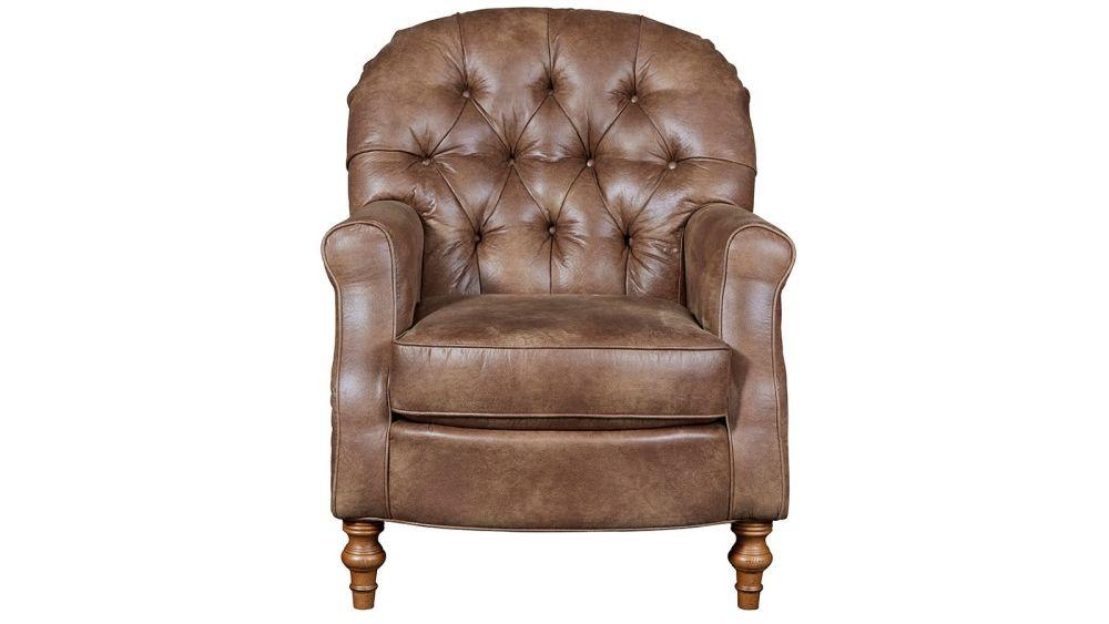 Truscott Almond Chair, , hi-res