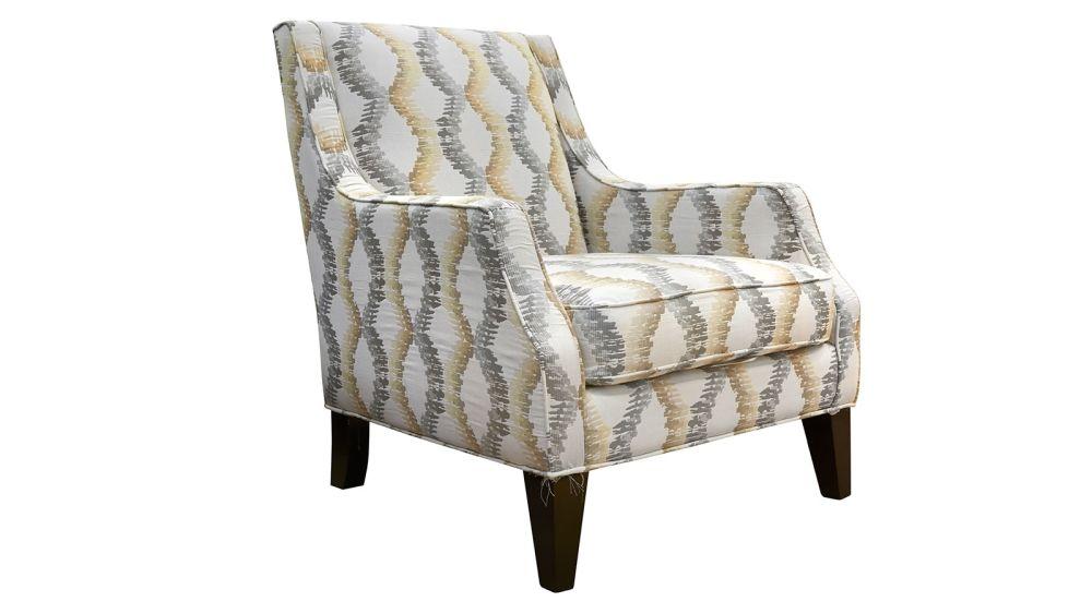 Dorsey Chair, , hi-res