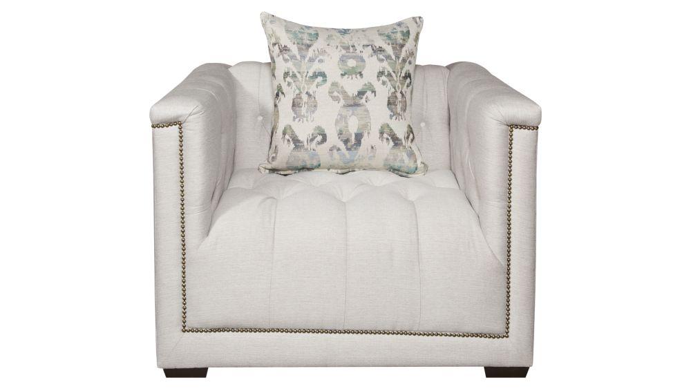 Roosevelt Estate Chair, , hi-res