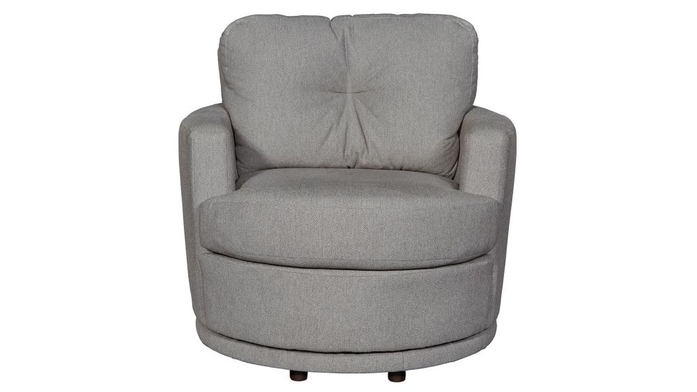 Linen Chair, , hi-res