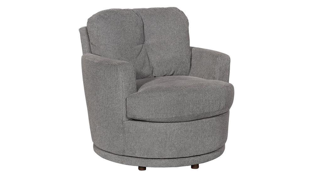 Storm Chair, , hi-res