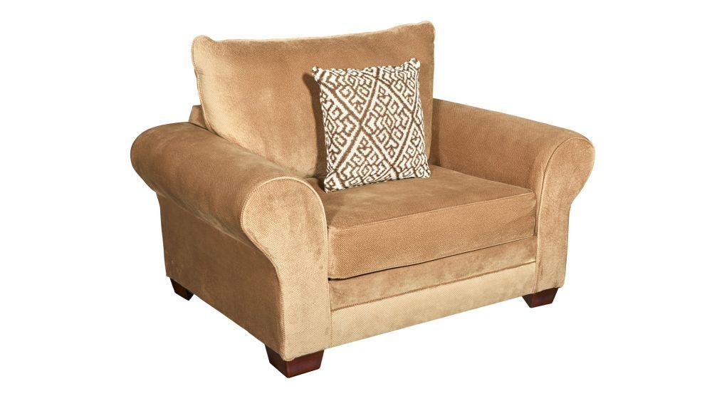 Smithfield Tan Chair, , hi-res