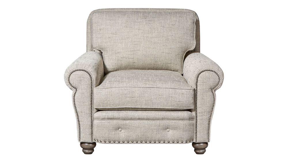 Superior Chair, , hi-res