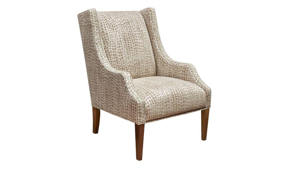 Goodall Chair, , hi-res