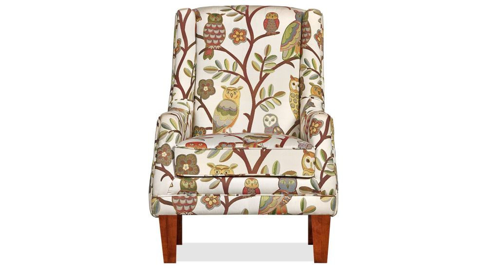 Wise Guy Chair, , hi-res