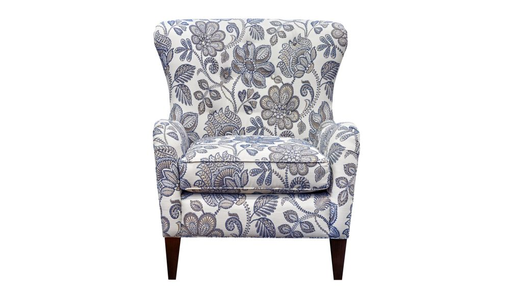 Oyster Chair, , hi-res