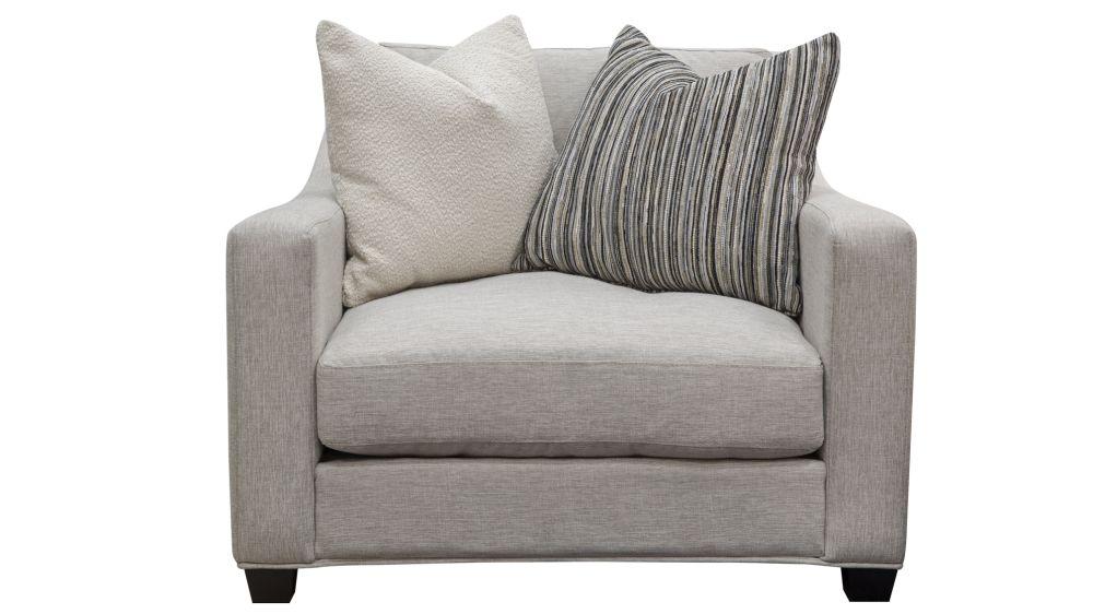Warner Chair, , hi-res