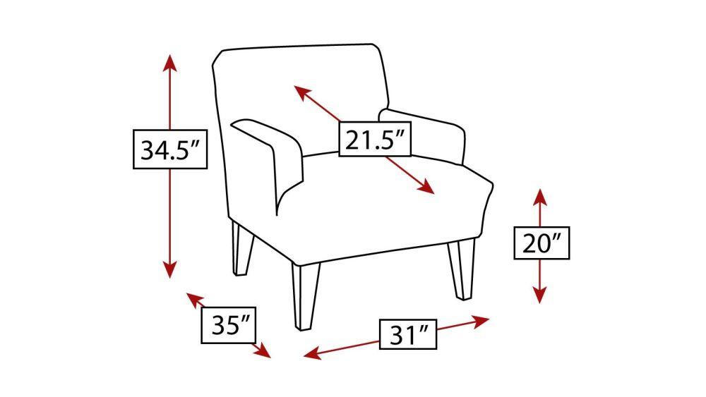 Stringtown Chair, , hi-res